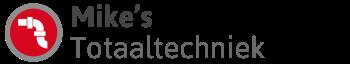 Logo rioolexpert Lelystad