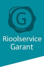 Logo Riool Garant